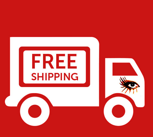 sprinkle_free-shipping