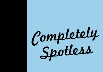 completely-spotless