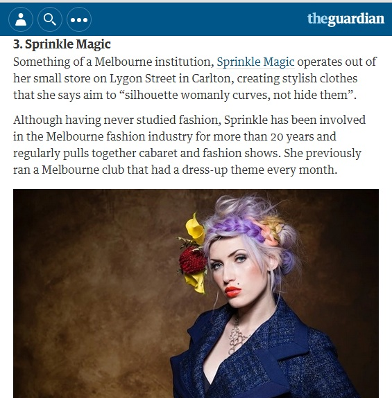 20141230_-_guardian-top-5-independant-melbourne-fashion-designers
