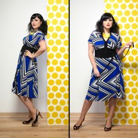 Angelica-Bohemia-Dress-electrify.200