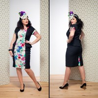 Celia-peplum-dress-floral.200