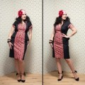 celia-peplum-dress-cherry-liberty.200