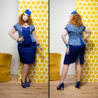charlie-peplum-dress-royal-liberty.200