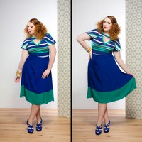 deco-Déjà-vu-top-halston-skirt-blue-green.200
