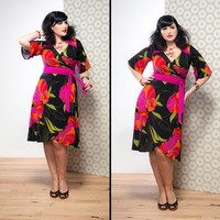 dianne-wrap-dress-magenta-nouveau.200