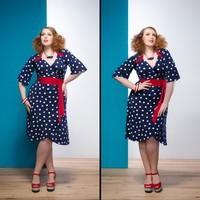 dianne-wrap-dress-navy-polkadot.200