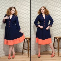 dunaway-jacket-halston-skirt-navy-melon.200