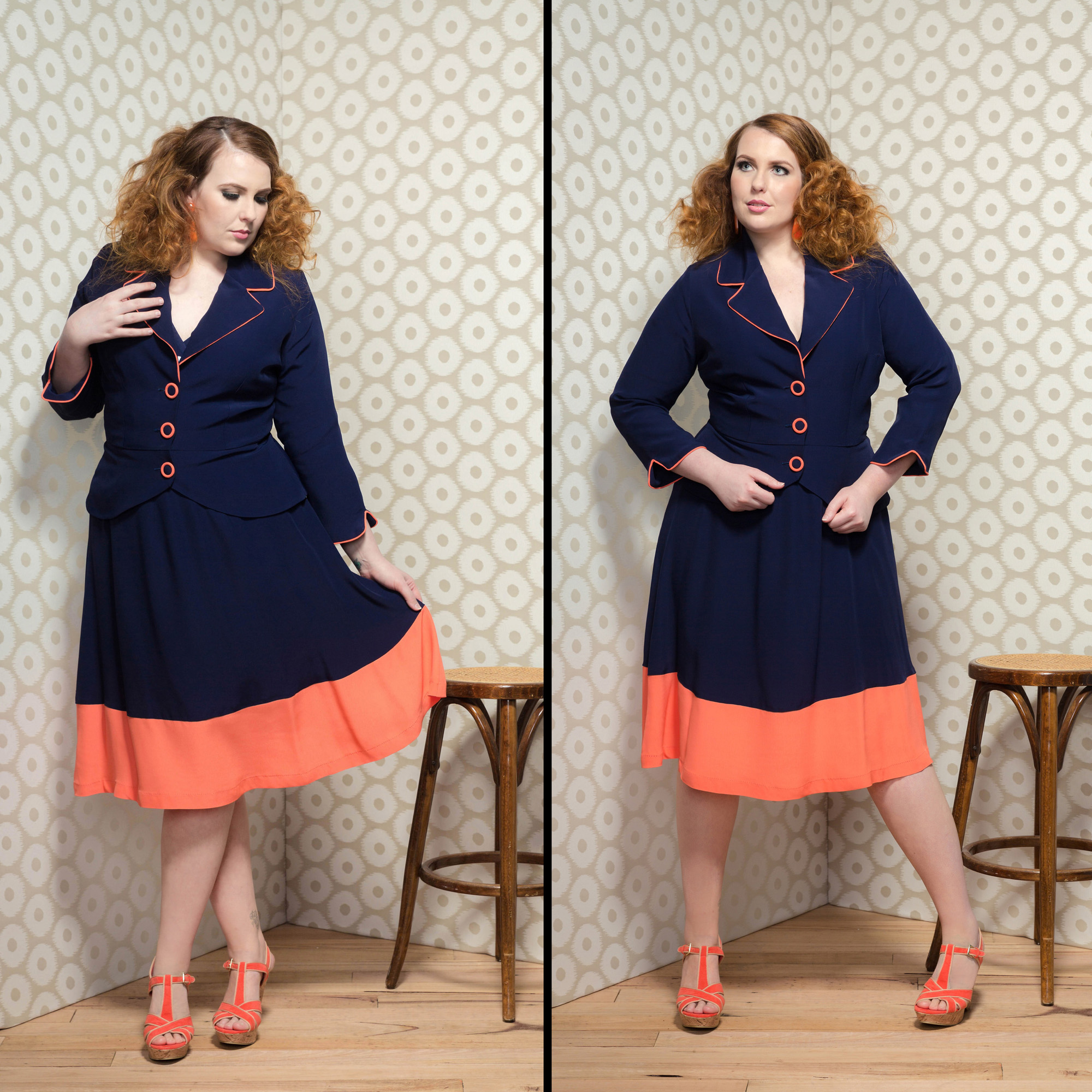 dunaway-jacket-halston-skirt-navy-melon.2000