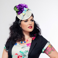 love-nest-fascinator.200