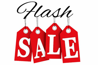 flash-sale330.220