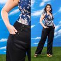 5-promenade-sailing-pants-black200