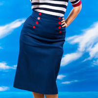 saint-maxime-skirt-sky-denim200