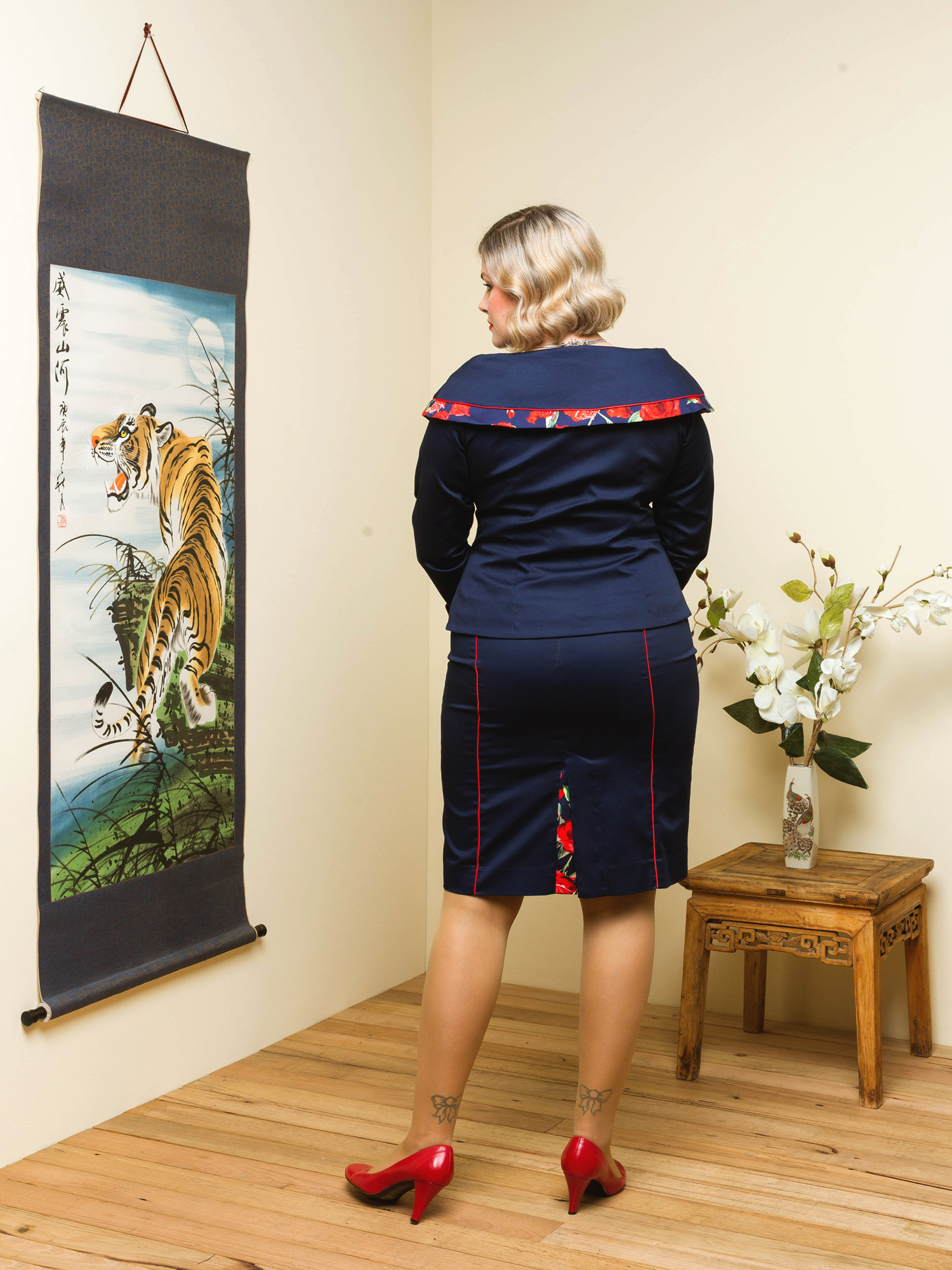 sprinkle-2018-aw_peking-express-jacket-first-class-carriage-skirt-french-navy4