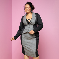 AW19 SUITING.charcoal.houndstooth 3 200dpi
